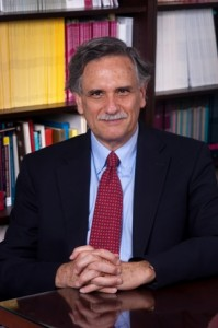 Robert Slavin