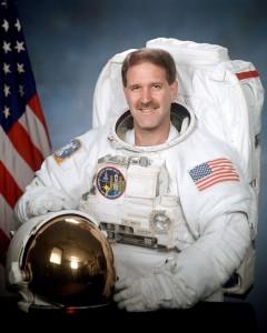 grunsfeld-NASA