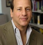 Marc Greenberg (photo by Will Kirk/Homewood Photography)