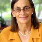 Gabrielle M. Spiegel