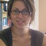 Jennifer Culbertson