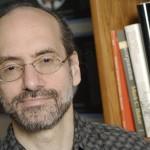 Paul Smolensky