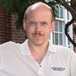 Gregory Eyink