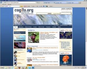 Cogito.org