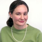 Sarah Woodson