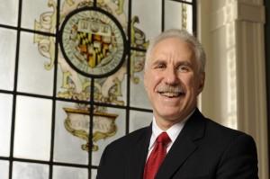Paul B. Rothman
