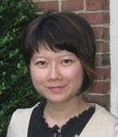 Xian Sun, Johns Hopkins Carey Business School