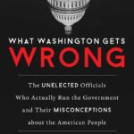 What Washington Gets Wrong COVER