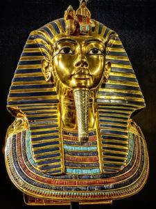 secrets of ancient egypt may spark better fuel cells for tomorrow s